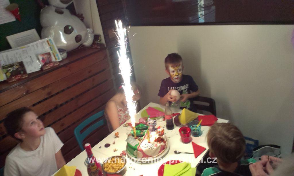 narozeninyprodeti_031