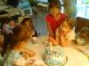 narozeninyprodeti_016