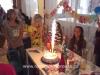 narozeninyprodeti_027