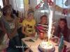 narozeninyprodeti_028