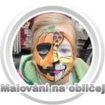 narozeniny_malovani