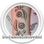 narozeniny_tetovani